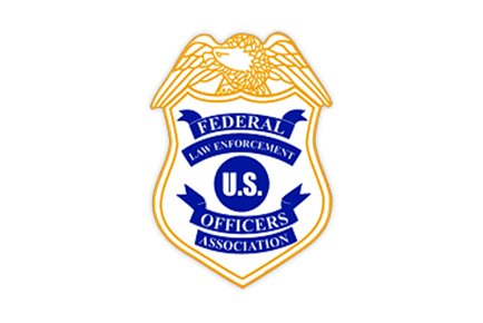 Federal Law Enforcement Officers National Conference
