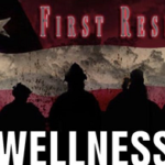 First Responder Wellness Washington