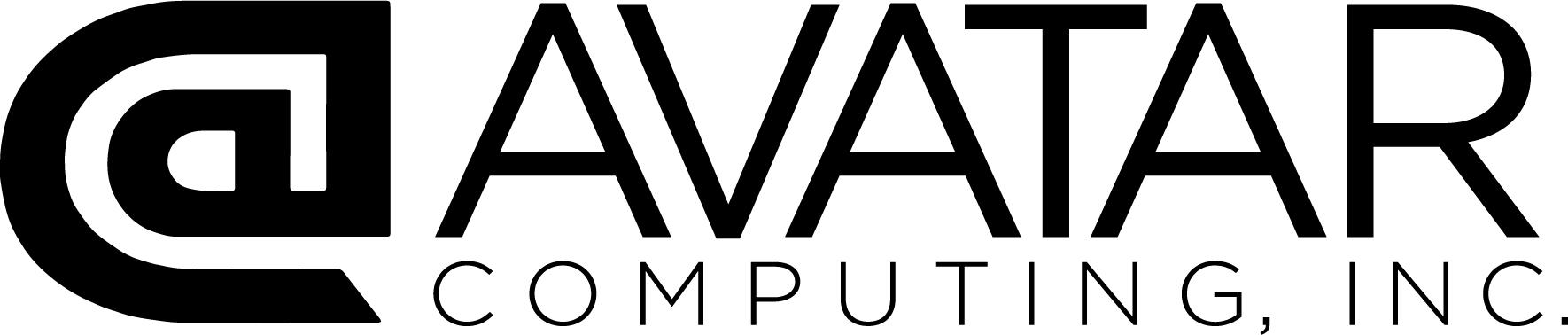 Avatar Computing