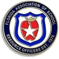 Florida Association of School Resource Officers Annual Conference