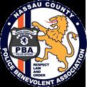 Nassau County Police Benevolent Association