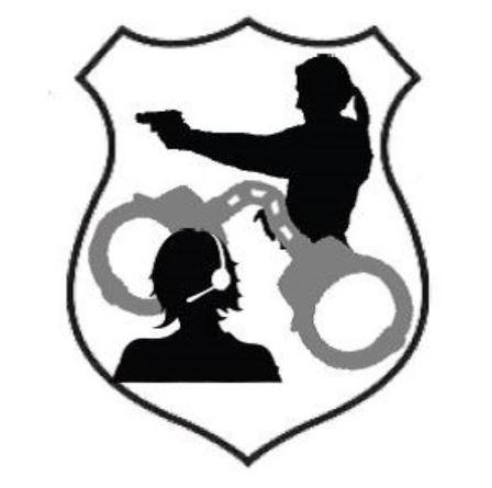 Women in Law Enforcement Conference 5K Fundraiser