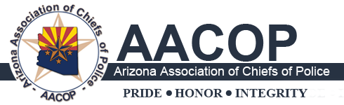 Arizona Chiefs of Police Annual Training and Vendor Expo