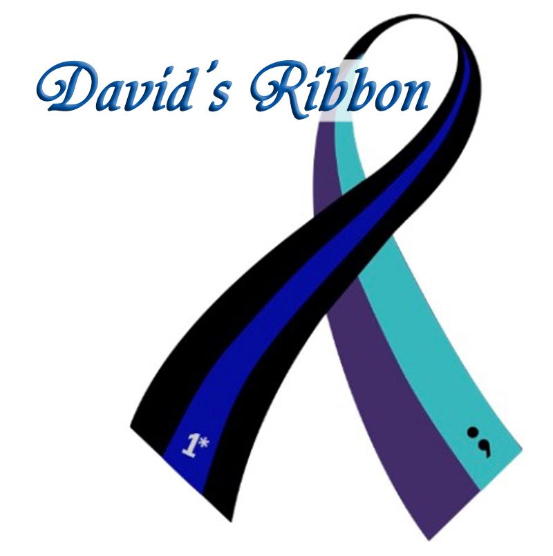 David's Ribbon
