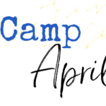 Camp April - California