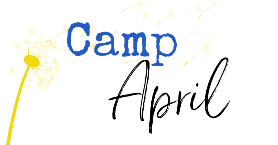 Camp April - Massachusetts