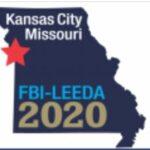 FBI LEEDA Conference