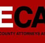 NECAA   LECC Spring Conference