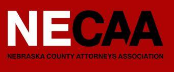 NECAA | LECC Spring Conference