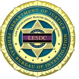 Blue H.E.L.P. Joins F.B.I. in Implementation of the Law Enforcement Suicide Data Collection Act