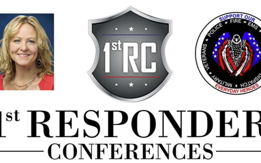 Speak No Evil: Reconciling Exposure to Trauma, Threat and Tragedy Among First Responders
