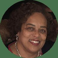Dr. Brenda Henderson