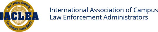 International Association of Campus Law Enforcement Adminstrators Annual Conference